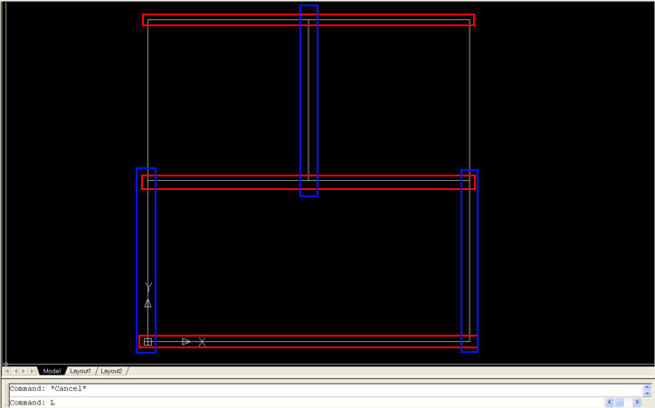 Custom Revit Fill Patterns with AutoCAD & HatchMaker lsp   Southern